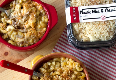frozen_mac_and_cheese