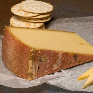 swiss_and_nutty_appenzeller_1