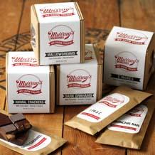 chocolate_sweets_murrays_munchies_two
