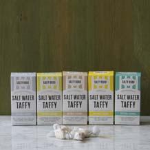 chocolate_sweets_salty_road_taffy