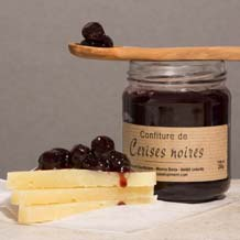 honey_jam_spreads_confiture_de_cerises_noires