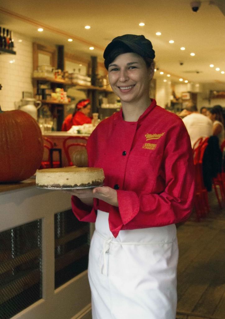 Chef-Amy-Stonionis