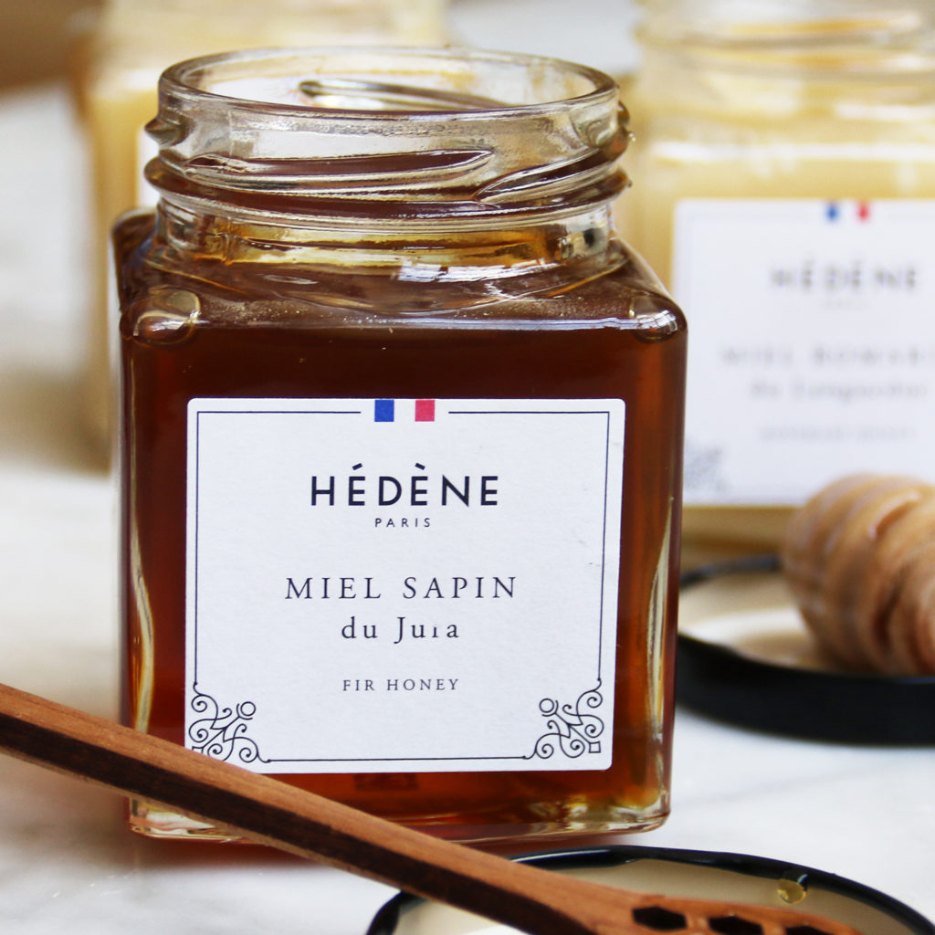 hedene-honey-sapin-jura-web-280a2927