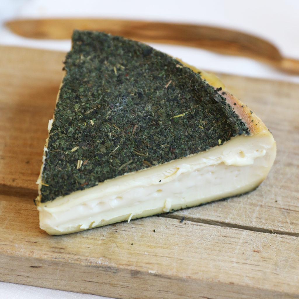 slack ma girdle english cheese