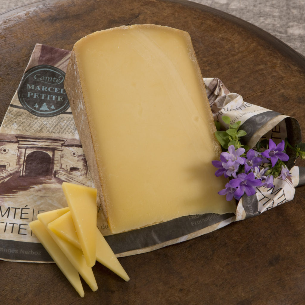 https://blog.murrayscheese.com/wp-content/uploads/2017/02/swiss_comte_saint_antoine-1024x1024.jpg