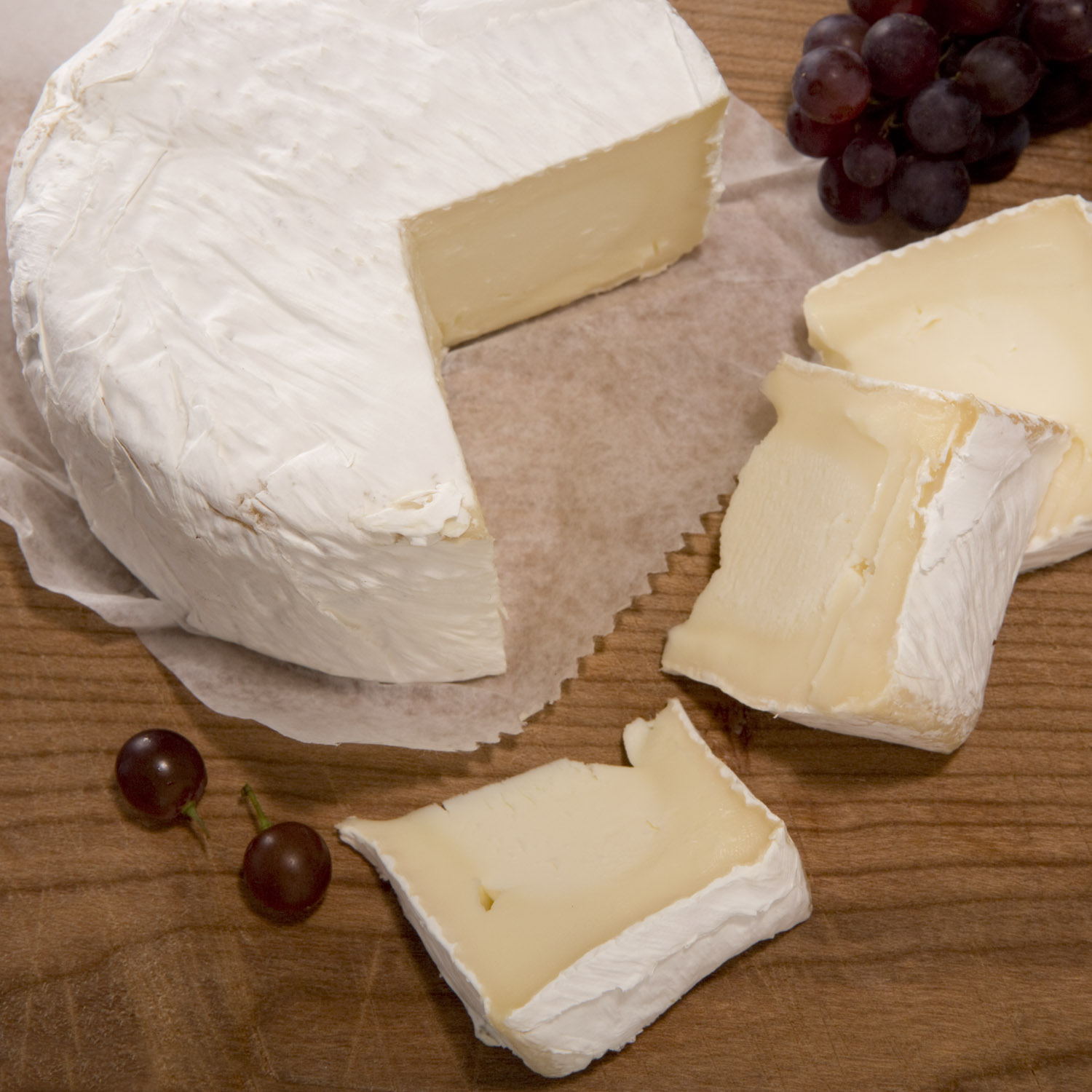 Spring is in Full Bloom – and so are Our Cheeses!