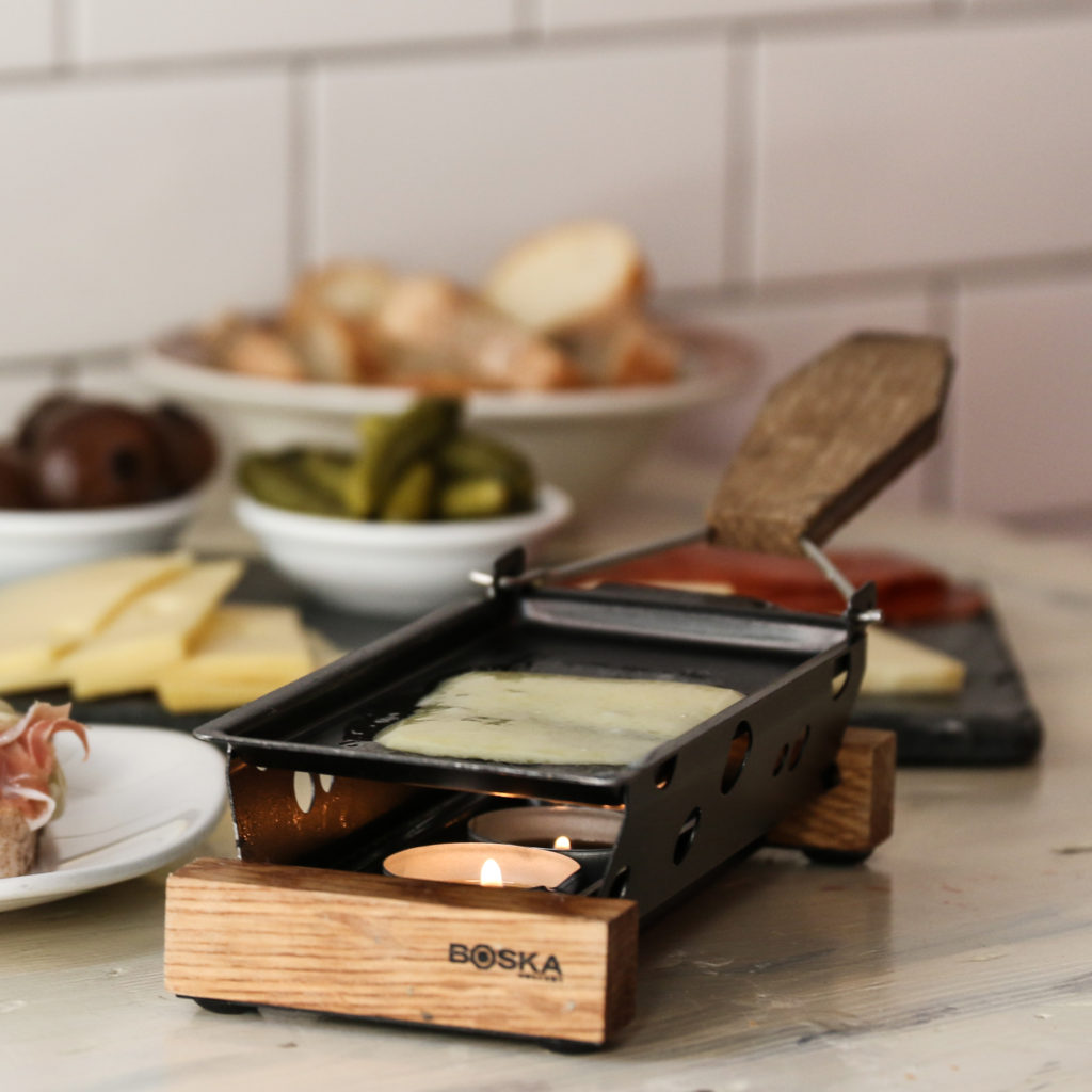 how to raclette cheese vegetable recipe party raclette machine partyclette togo