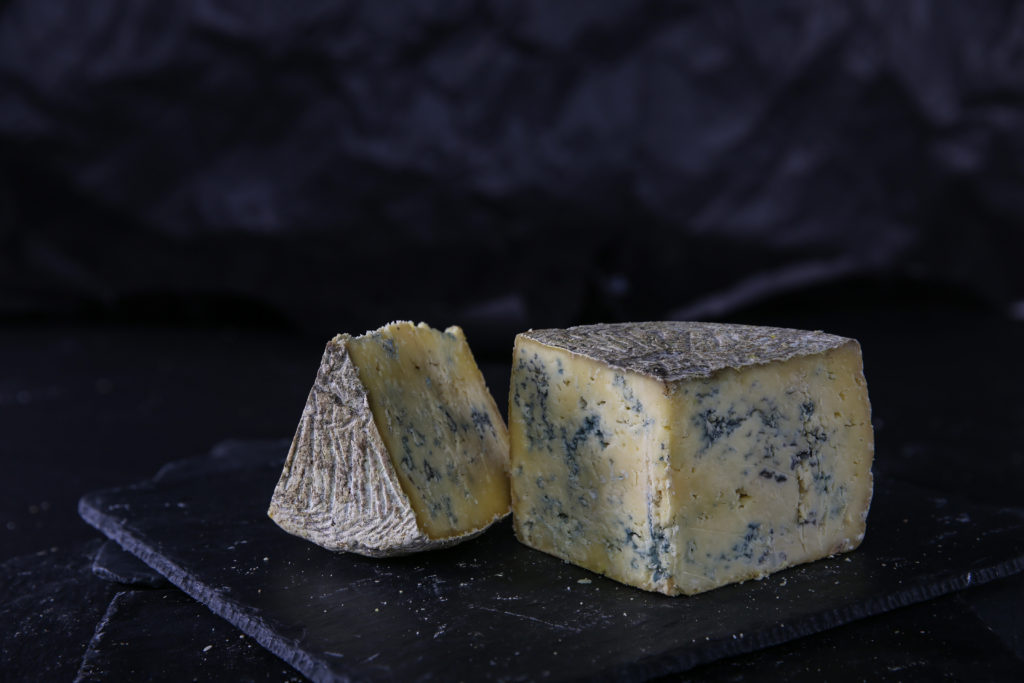 consider bardwell farm barden blue cheese barn cheesemaking